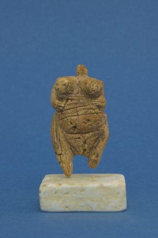 Venus von Hohle Fels
